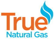 EMC Natural Gas: Home